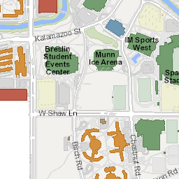 MSU Campus Maps - Michigan State University on kansas state forest map, northeastern state university map, ksu campus map, kansas map with all cities, pitt state ks campus map, black hills state university map, kansas state stadium map, daytona state university map, virginia university map, kansas state people, salisbury state university map, wichita state university map, k-state map, kansas state univerty map, clemson university map, university of kansas map, mississippi university map, kansas state flower, mountain state university map, kansas state highway map,