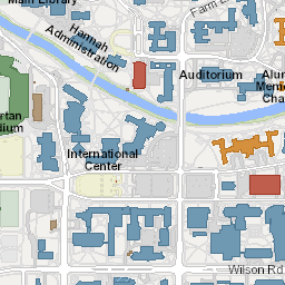 MSU Campus Maps - Michigan State University on wv state capitol map, state of michigan buildings map, flint michigan map, romney building lansing michigan map, virginia state capitol map, capitol building map, pa state capitol map, washington state capitol map, michigan commerce map, grand river michigan map, michigan county map, okemos michigan map, oklahoma state university building map, michigan points of interest, michigan amtrak map, michigan camping map, arizona state capitol map, minnesota state capitol map, michigan tourism map, oklahoma state capitol map,